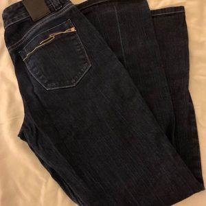 Anne Klein Pants - Anne Klein jeans